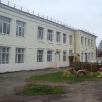 МБДОУ детский сад №24 «Малыш»